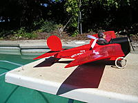 Name: Pilot on board 004.jpg