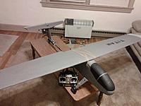 Name: Titan FPV.jpg Views: 302 Size: 75.5 KB Description: