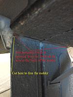 Name: IMG_20120328_183708.jpg Views: 145 Size: 106.8 KB Description:
