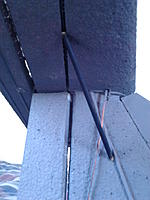 Name: IMG_20120616_142340.jpg Views: 133 Size: 94.5 KB Description: T-Tail wing spars