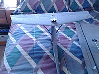 Name: IMG_20120616_142031.jpg