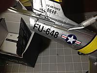 Name: IMG_1196.jpg Views: 105 Size: 166.2 KB Description: