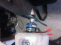 Name: IMG_1178.jpg Views: 455 Size: 144.6 KB Description: New E-Flite motor