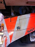 Name: IMG_1209.jpg Views: 339 Size: 93.2 KB Description: Left wing