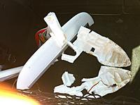 Name: IMG_1420.jpg Views: 168 Size: 161.2 KB Description: Result of crash
