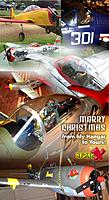 Name: MERRY CHRISTMAS - RC.jpg Views: 88 Size: 130.3 KB Description: