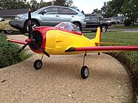 Name: IMG_0033.jpg