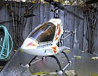Name: 104-0493_IMG.jpg Views: 54 Size: 288.7 KB Description: Hirobo Evo 60, yes I like Hirobos