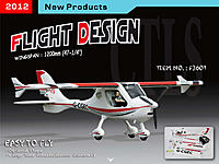 Name: flight_design.jpg Views: 223 Size: 214.0 KB Description: