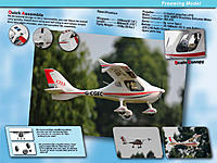 Name: flight_design_1.jpg Views: 192 Size: 232.0 KB Description: