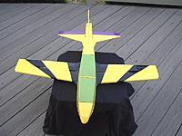 Name: BDazz2.jpg Views: 149 Size: 111.5 KB Description: Sport wing stripes