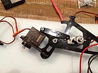 Name: confusing-tail.jpg Views: 101 Size: 130.2 KB Description: Are these servos installed properly?