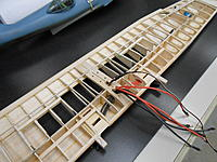 Name: Wing wiring in place.jpg