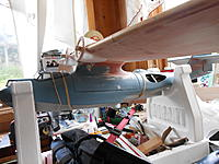 Name: Wing pylon.jpg