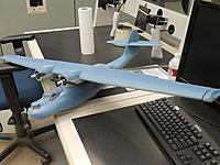 Name: PBY PAINT 001.jpg Views: 155 Size: 179.8 KB Description: