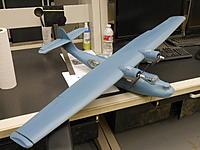 Name: PBY PAINT 002.jpg Views: 167 Size: 153.0 KB Description: