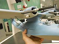 Name: PBY PAINT 003.jpg Views: 162 Size: 139.7 KB Description: