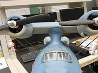 Name: PBY PAINT 004.jpg Views: 149 Size: 139.1 KB Description: