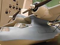 Name: PBY PAINT 010.jpg Views: 139 Size: 124.1 KB Description: