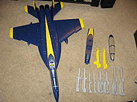 Name: IMG_1869.jpg