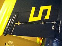 Name: 4.jpg Views: 61 Size: 233.6 KB Description: Rudder hinges