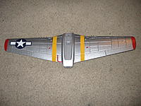 Name: decals 1.jpg