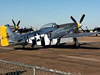 Name: IMG_0418.jpg