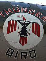 Name: IMG_0434.jpg