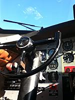 Name: IMG_0436.jpg