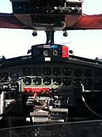 Name: IMG_0437.jpg