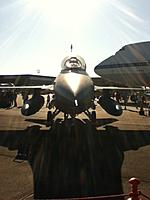 Name: IMG_0425.jpg