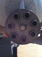 Name: IMG_0415.jpg