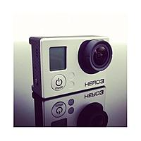 Name: Gopro 3 Camera-3.jpg Views: 190 Size: 51.3 KB Description: