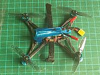 Name: Racing Drone.jpg Views: 13 Size: 482.8 KB Description: