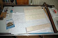 Name: Plans and Parts a.jpg Views: 197 Size: 166.3 KB Description: