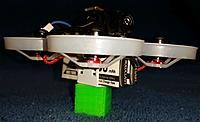 Name: M7 Large Batteries.jpg Views: 38 Size: 186.2 KB Description:
