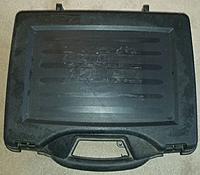 Name: 4 Pistol Gun case.jpg Views: 2 Size: 372.3 KB Description: