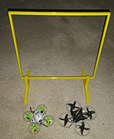 Name: Floor Stand.jpg