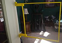 Name: Hanger Open Door 2.jpg