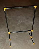 Name: Racing Gate.jpg
