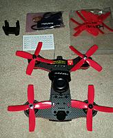 Name: 20170111_145615.jpg