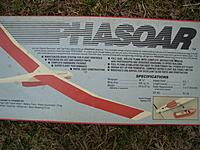 Name: PASOAR2.jpg.jpg Views: 53 Size: 247.0 KB Description: