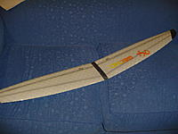 Name: DSC04041.jpg