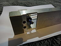 Name: DSC00590.jpg