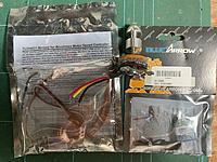 Name: AE6C7FBB-C373-488E-9359-28EDB25D66F5.jpeg Views: 43 Size: 4.54 MB Description:
