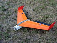Name: Wing 1.jpg Views: 216 Size: 274.1 KB Description:
