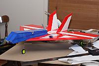 Name: New Plane copy.jpg Views: 182 Size: 143.3 KB Description: