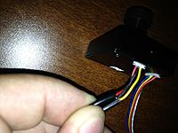 Name: IMG_0588[1].jpg