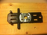 Name: BL2030 motor mount.jpg