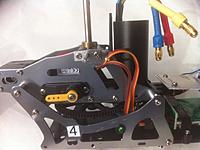 Name: Main motor installed in place.jpg